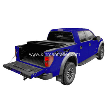 tri fold tonneau covers for sale