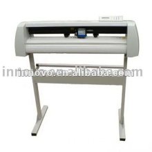 best usb cutting plotter digital cutting plotter 860MM