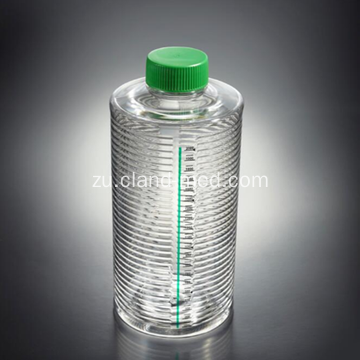 I-Roller Bottle for Cell and Tissue Culture