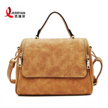Cute Designer Crossbody Bags Women Shoulder Purses