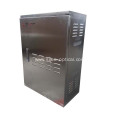 ONU Access Box Integrated Distribution Cabinet