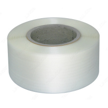 Environment 1 /2 Poly Plastic Packing Strap/PP strapping