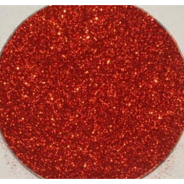 Glitter Pastel Purplish Red JR305
