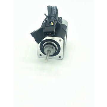 Planetary Gearbox Driver Motor Stepper