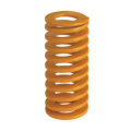 JIS Standard Mold Components Tf Light Load Spring