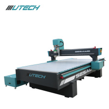 cnc router machine stone