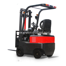 THOR 7.5 tons electric forklift