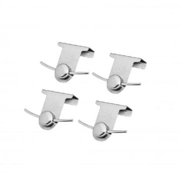 over the door hook 4pcs
