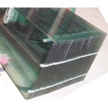5mm 6mm 8mm Thick Tempered Glass Price