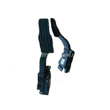 Accelerator Pedal Assy For Great Wall