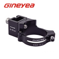Aluminum  Seat Post Clamp Gineyea K52