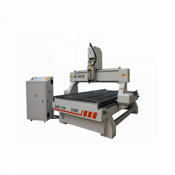 woodworking router cnc machinery
