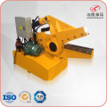 Crocodile Shear Alligator Metal Shear With Integrated Design