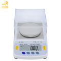 High Precision 300g/0.01g Laboratory Balance