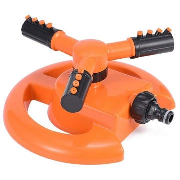 Garden Electric Power tools plastic mould