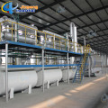 Medical Waste to Energy Power Waste Burning Equipment