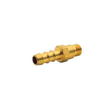 OEM Brass Fitting and Hose Nipple