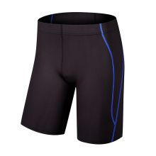 Stylish Short Fitness Pants For Men in Gym