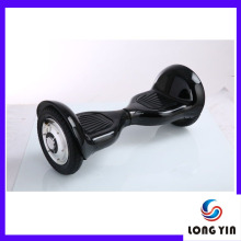 10 inch two wheel balance scooter