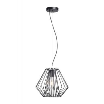 New popular fashion Nordic iron pendant light