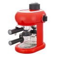 3.5bar coffee maker espresso