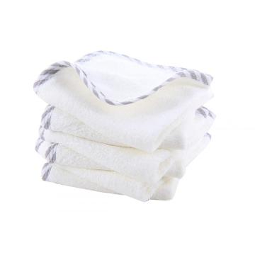 Bamboo Reusable Towels Eco Friendly Sustainable Towel