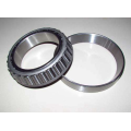 32976 Single row tapered roller bearing