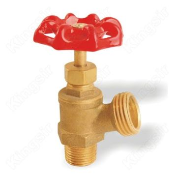 Gland Packings Brass Stop Valves