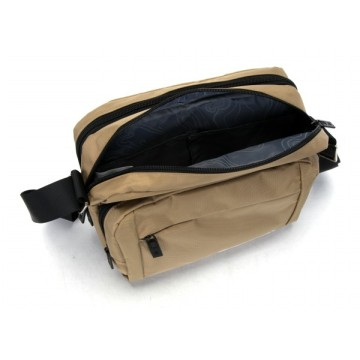 Suissewin Fashion Simple Leisure Portable Waist Pack