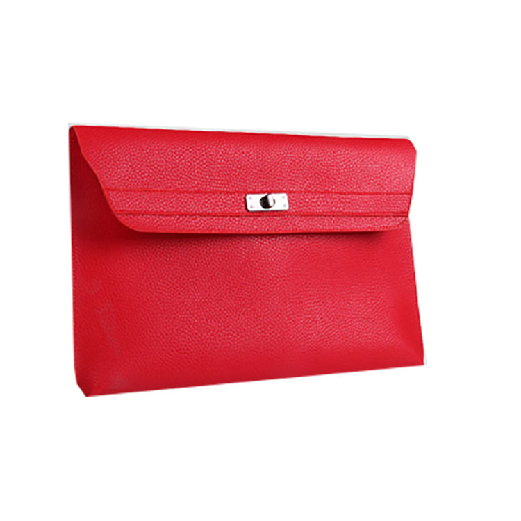 Women Evening Bag