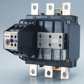 Sale New Design Thermal Relay