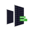 Solar Product 300 Watts Mono Solar Cells