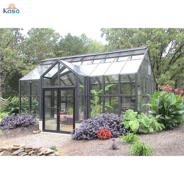 Enclosed Designs Decorating Sunrooms Portable Sunroom