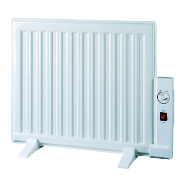 oil filled radiator small heater