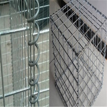 woven gabions for sale