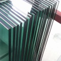 12mm 15mm 19mm Toughened Glass Price For Partition