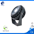Outdoor LED Garden Cheap Flood lights