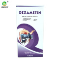 Animal Use 20% Dexamethasone Injection