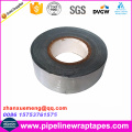 Aluminum Anti-corrosion Tape For Oil Or Gas Pipeline