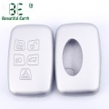 Car Key Silicone Cover For Land Rover