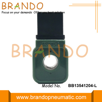 SBFEC Type Solenoid Pulse Valve Coil Repair Kits