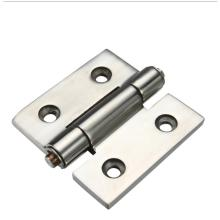 304 Stainless Steel Surface Finished Cabinet Embedded Hinges