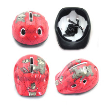 Bike Riding Helmets Sports Helmet Online