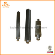 Latest High Quality Drilling Rig Parts Torsion Rod