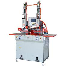 Single-Side Double Head rf Weding Machine