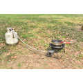 Outdoor Camping 30000 BTU Burner Stove