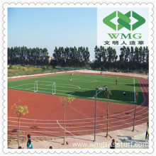 Synthetic Football Grass for Outdoor Field