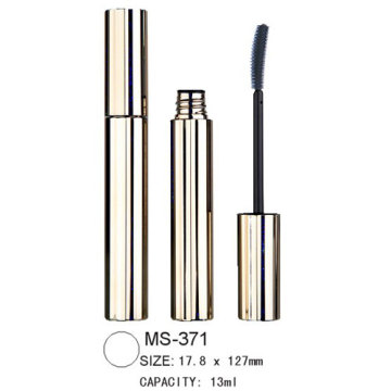 Other Shape Mascara Tube MS-371