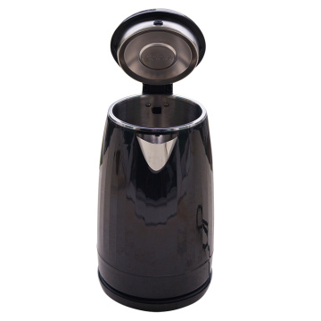 Auto Switch off Electric Kettle