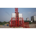 Tower crane can easy to install